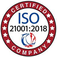200x200-Certificazione21001