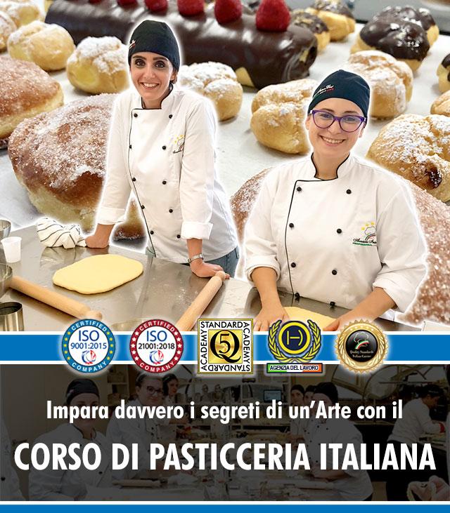 PasticceriaItalianaa-Genova-Top-M