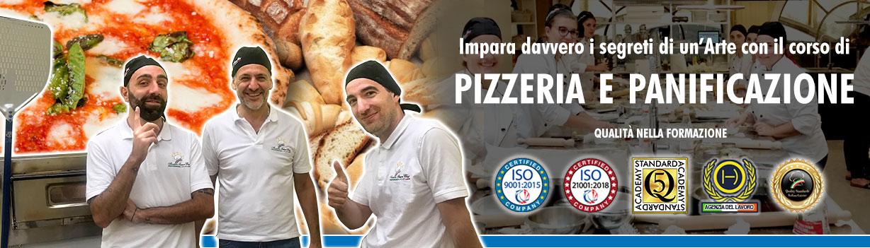 PizzeriaePanificazionea-Genova-Top