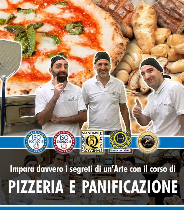 PizzeriaePanificazionea-Genova-top-M