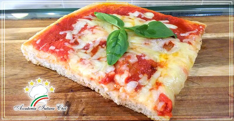 PizzeriaePanificazioneaGenova-mod3