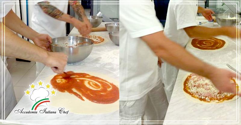 PizzeriaePanificazioneaGenova-mod7