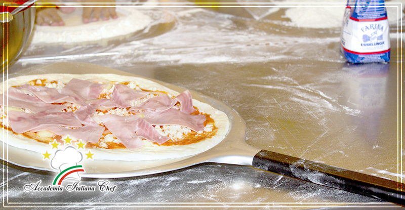 PizzeriaePanificazioneaGenova-mod9