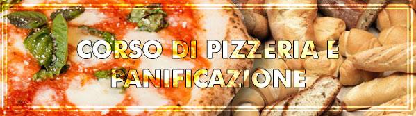 PizzeriaePanificazioneaGenovaIscrizione
