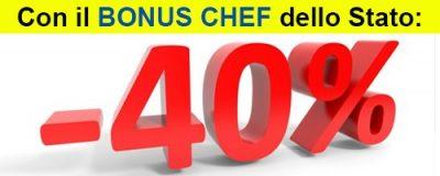 bonus-chef